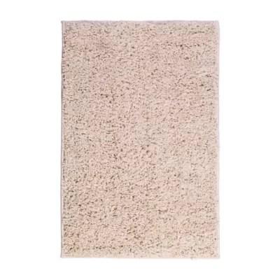 tapis polux creme 150 x 200 cm