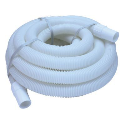 tuyau flottant o38 mm x l 7 m