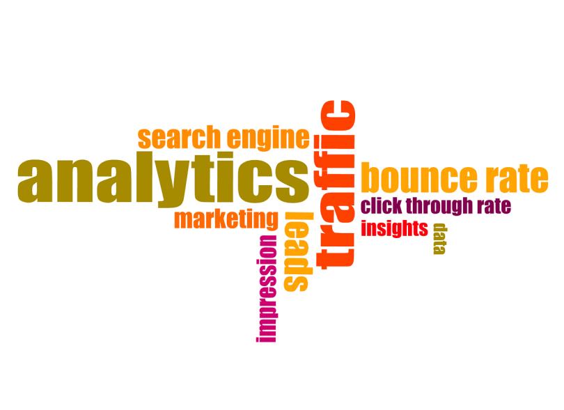 https://pixabay.com/sv/analytics-data-trafik-s%C3%B6kmotor-1757867/