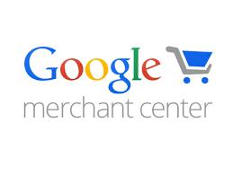 https://merchants.google.com/Home