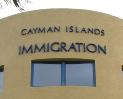 500+ permanent residency applications now reviewed - Cayman Islands