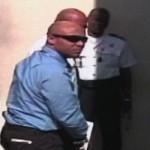 Killer Cayman News Service