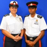RCIPS looking for 15 new recruits