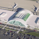 Video Report: Redesign of ORIA unveiled
