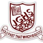Students arrested after fight at JGHS