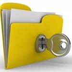 Information access foi