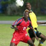 FIFA fallout stops U15 Cayman tournament