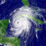 'Average' hurricane season opens quietly