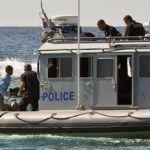 Two bodies found in boat off LC coast