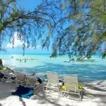 Rum Point Cayman Islands