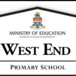 Outbreak of hand, foot and mouth disease at primary school
