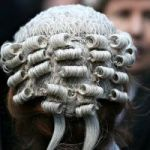 Law Society laments 30-year struggle for bill