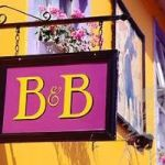 B&B hosts to face daily fines after amnesty