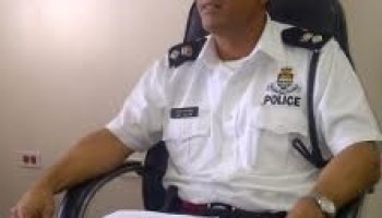 Police continue to battle growing warrant list - Cayman