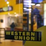 Western Union reopens at Fosters