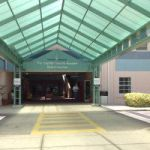 Doctor was regular visitor to Cayman hospital