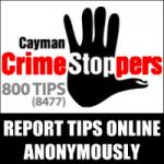 child abduction, Cayman News Service