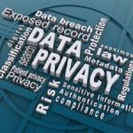 Draft regulations published for Data Protection Law
