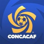 CONCACAF embraces reforms in effort to save itself