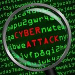 Cayman under cyber-attack, says ICTA