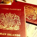 UK plans to remove nationality discrimination