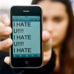 Anti-bullying legislation gathers dust