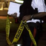Shootings gang related, say investigators
