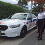 Cops continue rounding up drunk drivers