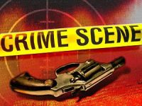 armed home invasion, Cayman News Service