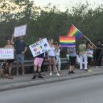 Activists to build on LGBT issues momentum