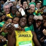 Bolt loses gold medal in relay team drug scandal