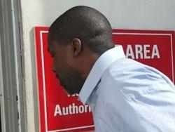 Ato Modibo Stephens, Cayman News Service