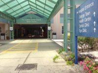 Cayman News Service, Cayman Islands Civil Service Association