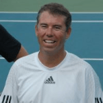 Tennis club boss bailed in theft case
