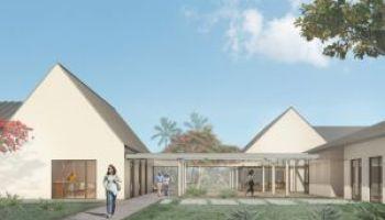 Mental health facility design contract worth $900k : Cayman News Service