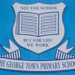 George Town Primary struggling to make progress