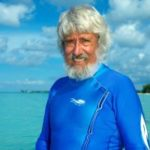 Jean-Michel Cousteau, Cayman News Service