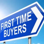Local first time buyers' tax concession increased