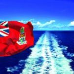 Cayman shipping registry rated top class