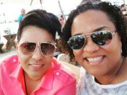 same-sex marriage, Cayman News Service