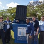 DEH records 24% increase in recycling