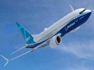 US air regulator grounds Boeing's 737 Max - Cayman Islands