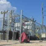 CUC blames substation upgrades for power cuts