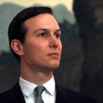 Kushner uses Cayman to move foreign cash