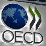 OECD says Cayman tax regime not harmful