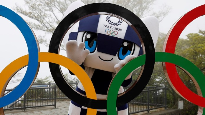 US to open Olympic baseball against Israel on July 30