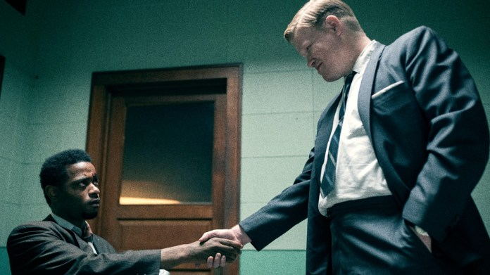 The biggest snubs and surprises in the Oscar nominations