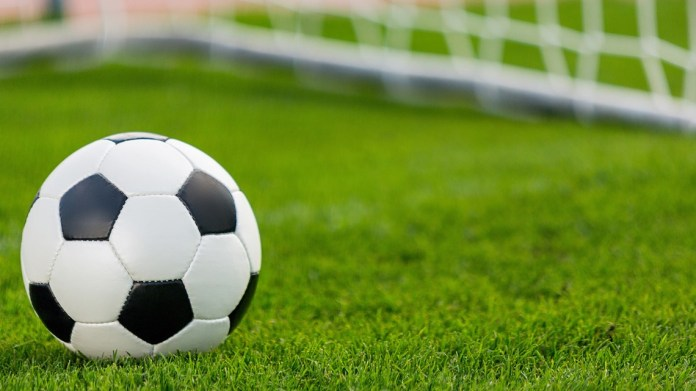 National Women's Soccer League announces San Diego expansion team