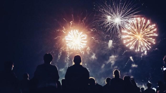 Oceanside plans July 3 fireworks show