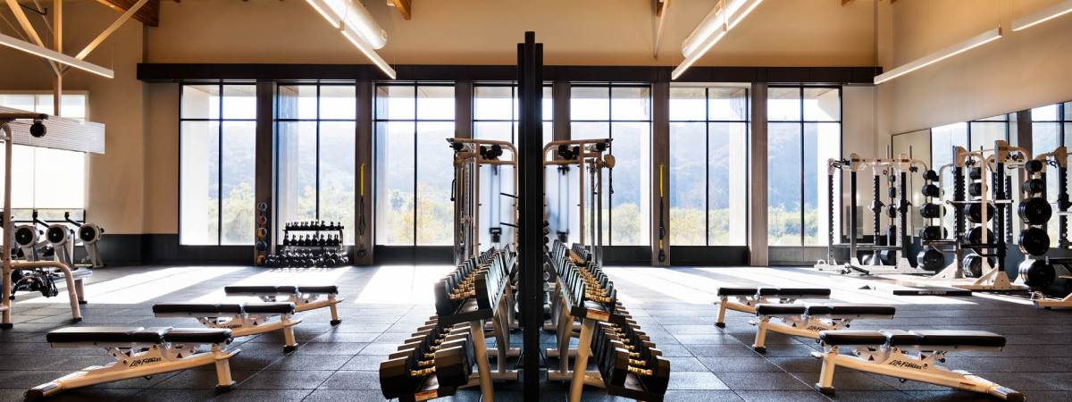 Image result for equinox fitness club